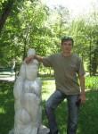 Aleksandr, 44  , Novoaltaysk