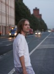 Dmitriy Panin, 33  , Enem