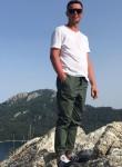 Dmitry, 34  , Omsk
