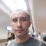Pavel, 34  , Gomel