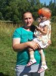 Lyudmila, 45  , Novosokolniki