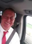 Alvert Bern, 54  , Jacksonville (State of Florida)