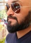 jiniyas buddha, 31 год, Ahmedabad