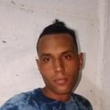 Alejandro, 20  , Manicaragua