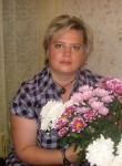 Tanyusha, 46, Moscow