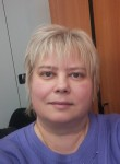 Tanyusha, 47, Moscow