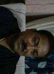 girija shanker, 52 года, Gorakhpur (Haryana)