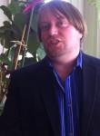 Peter, 42  , Gavrilovka Vtoraja