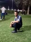محمد علي, 18  , As Sulaymaniyah