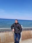 Yuriy, 46  , Kaliningrad