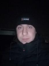 Kolya, 29, Russia, Khabarovsk