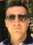GEO MAN, 34  , London