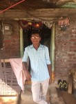 Naveen, 20  , Khammam