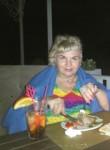 Zina, 58  , Teplodar