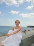 Ирина, 44 года, Гатчина