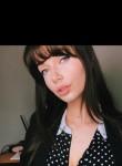 Natalia, 25  , Tiraspolul