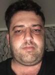 sadri, 33  , Pristina