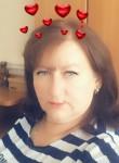Natalya  natalya, 45  , Sasovo