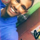 Alexander, 24  , Bulawayo