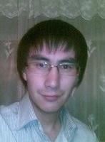 Aleksandr, 37, Russia, Abakan