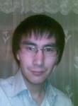 Aleksandr, 36  , Abakan