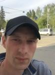 Oleg, 33, Samara