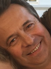 PACCBET, 56, Russia, Moscow