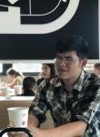 Edwin, 20  , Mesa