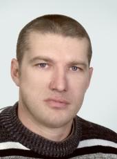 Agafonov Oleg , 48, Russia, Khabarovsk