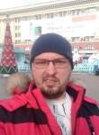 Андрей, 31, Poltava