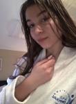 Lena , 18, Moscow