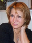 Marina, 60  , Saint Petersburg