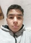 Tiziano , 38  , Rosario