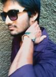 nani, 26  , Vemalwada