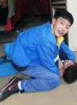 泪无痕, 26, Tianjin