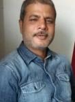 satys, 47  , Chatrapur