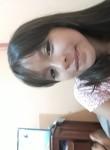 Luisa, 21, Sayula de Aleman