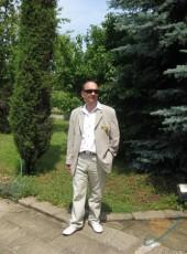 angel, 67, Bulgaria, Ruse