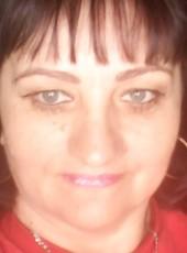 Tanya, 52, Ukraine, Melitopol