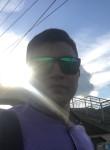 Aleksey, 25  , Shakhovskaya