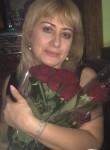 Rita, 44  , Moscow