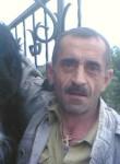 Mikhail, 52  , Bakhmach