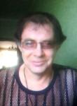 владимир, 56  , Pervomaysk (Luhansk)