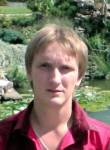 Andrey, 32, Odessa