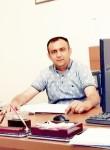 MURAD, 39, Baku