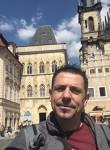 Markus, 41  , Viernheim