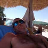 Andrey Zazdravny, 36  , Arbuzynka