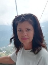 Marina, 53, Russia, Engels