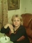 Antonina, 48  , Sobinka