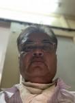 Ajay, 50  , Yeola